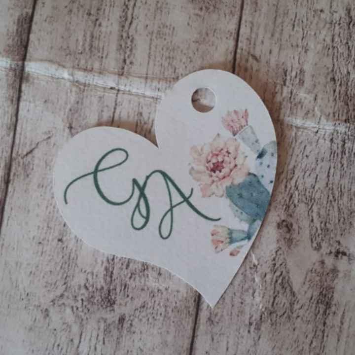 Sposi che celebreranno le nozze il 21 Maggio 2021 - Novara - 4