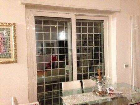 Porte e finestre vivere insieme forum - Acm porte e finestre ...