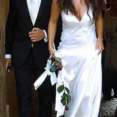 Sabrina Ferilli Sposa Vip Forum Matrimonio Com