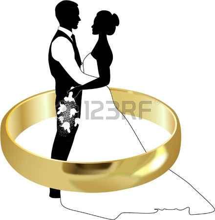 fedi nozze