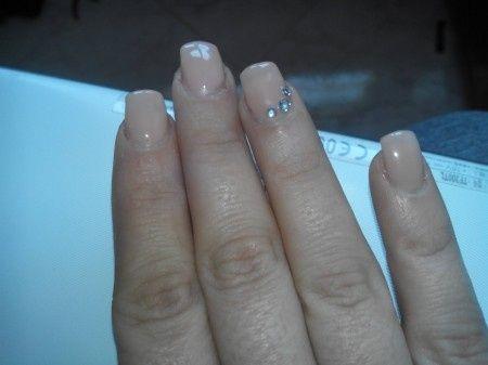 Prova unghie! - 1