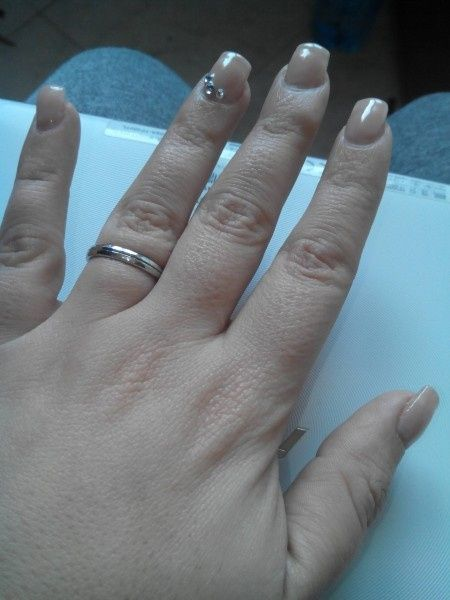 Prova unghie! - 2