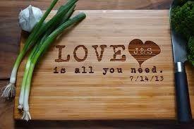 Bomboniere Matrimonio In Legno : Bomboniere e segnaposti per matrimonio a bergamo torneria legno