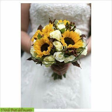 Matrimonio Fiori Girasole : Asiashopping fiori artificiali girasole cm finti