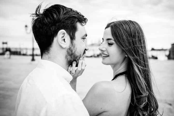 love in venice - 16