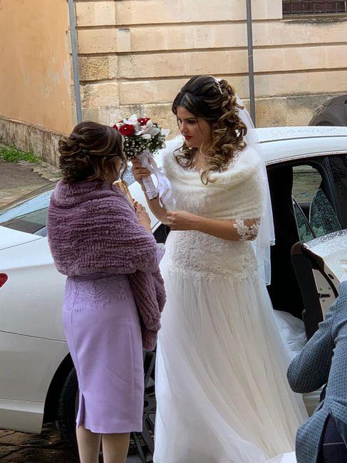 Finalmente sposi! - 3