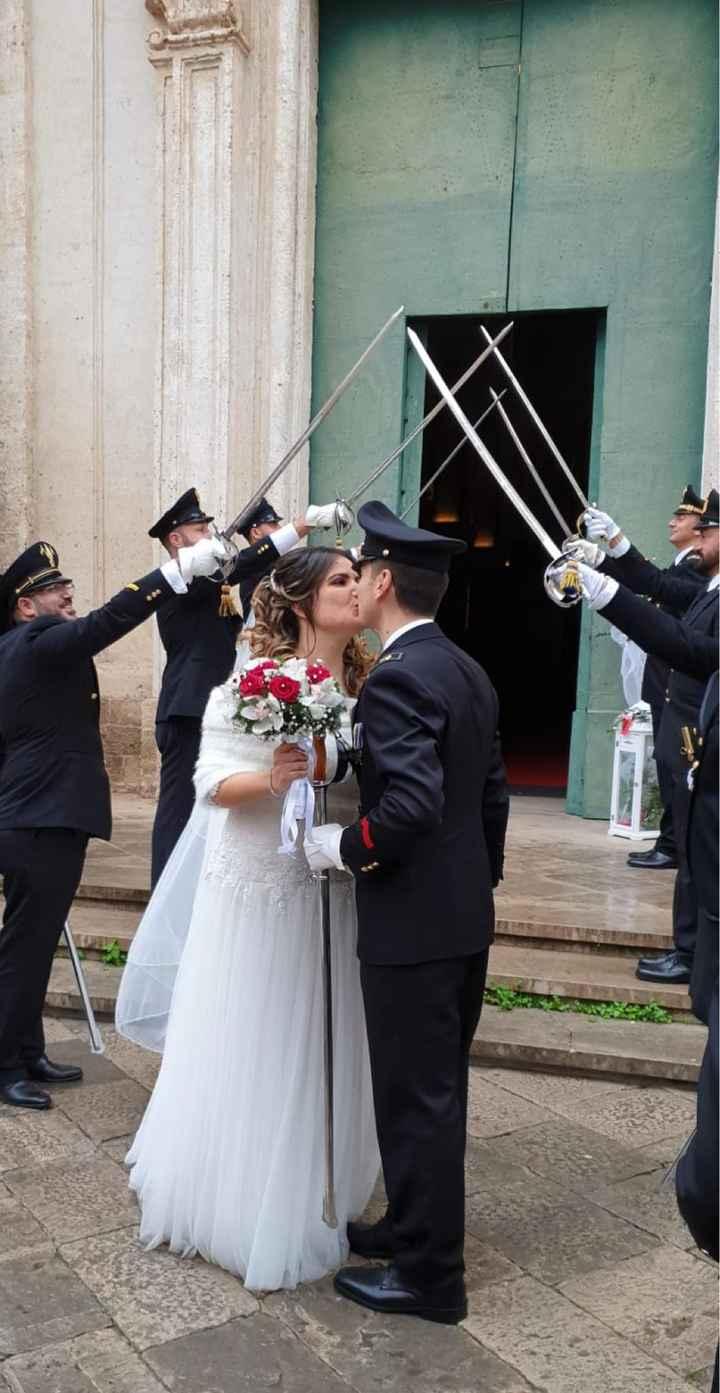 Finalmente sposi! - 4