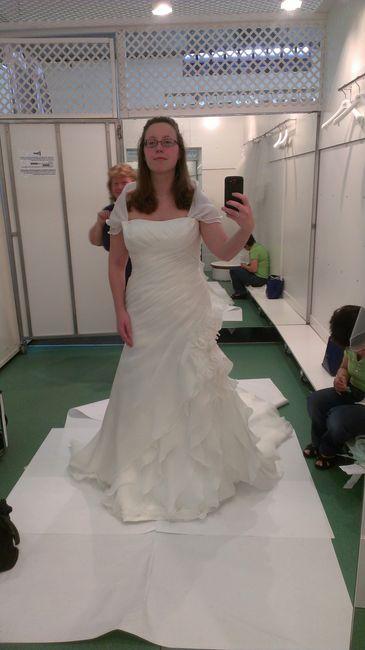 Vestiti Da Sposa Hymen.Abiti Da Sposa Gallarate Le97dab Lebrijacd Com