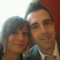 Laura & Filippo