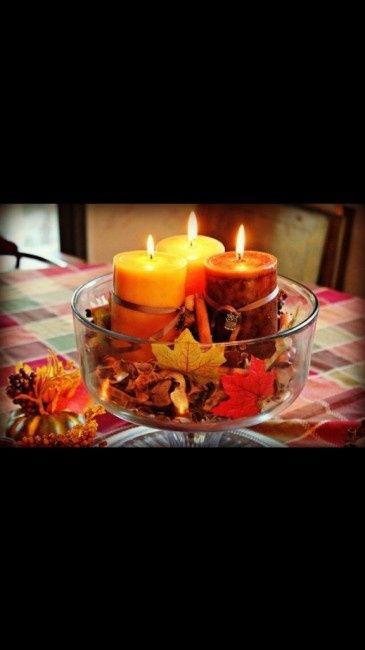 Matrimonio Tema Halloween : Matrimonio tema halloween pagina organizzazione
