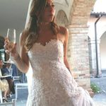 Alessia Colella