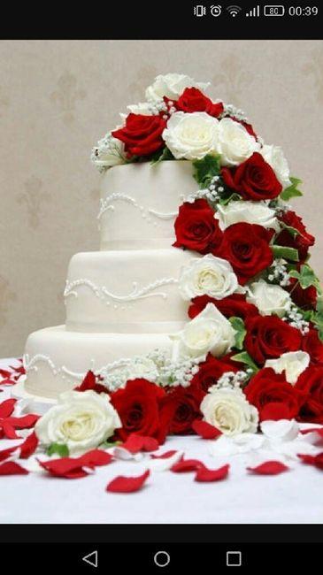 Matrimonio Tema Rose Rosse : Rose rosse per noi 😍 piemonte forum matrimonio