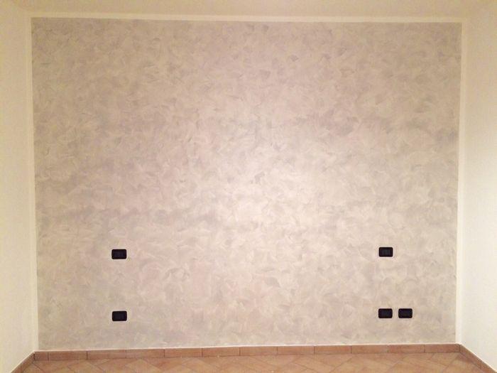 pittura perlata per pareti : Consigli E Idee Per Arredare Casa In Stile Shabby Chic /page/4 2016 ...
