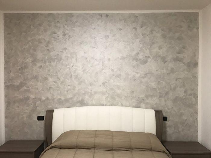 Colore pareti camera da letto vivere insieme forum - Tastiera del letto ...