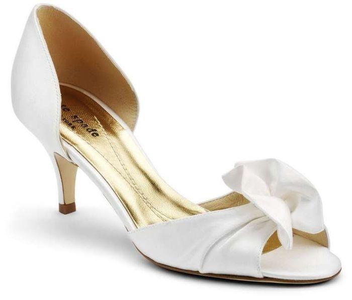 scarpe di ricambio sposa 7