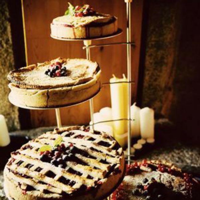 alternativa torta 3