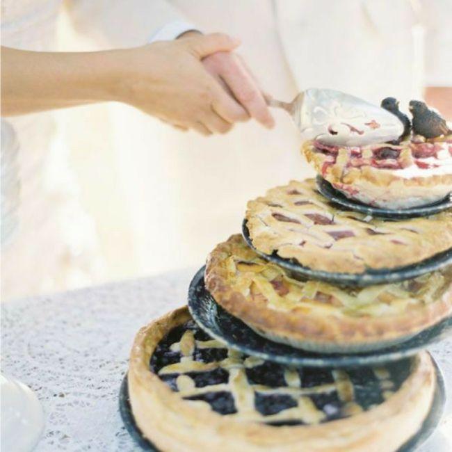 alternativa torta 4