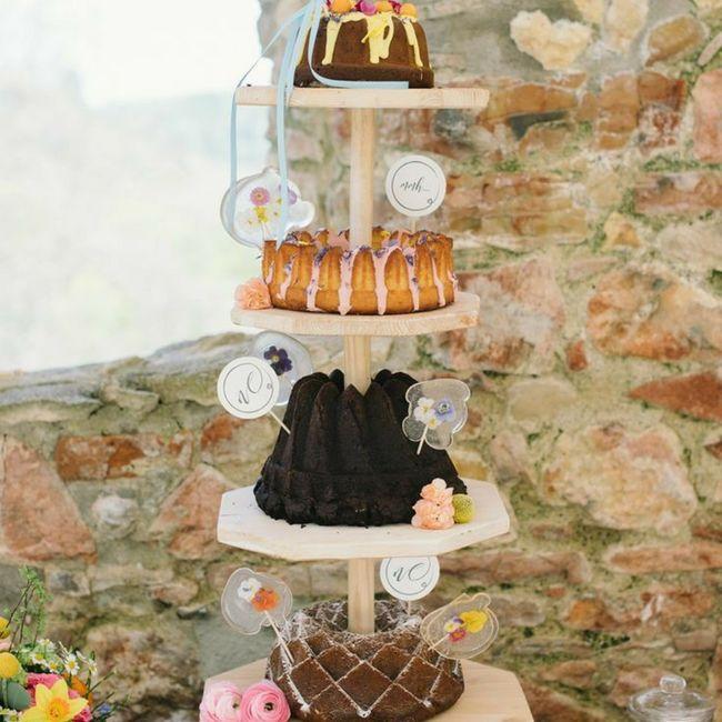 alternativa torta 10