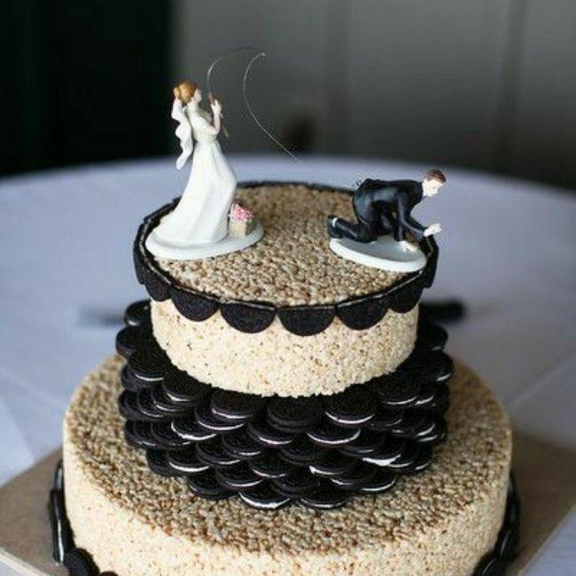 alternativa torta 11