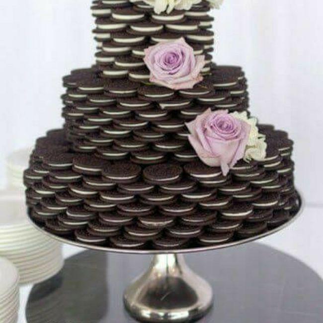 alternativa torta 13