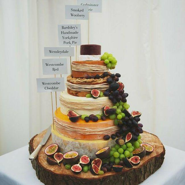 alternativa torta 15