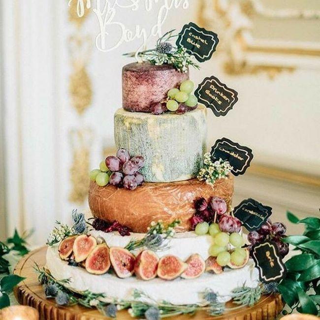 alternativa torta 16