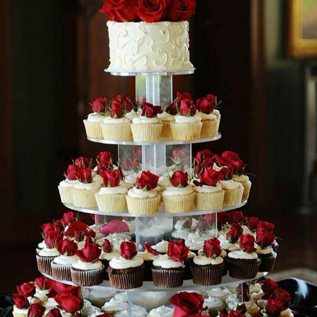 alternativa torta 19