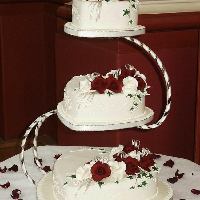 alternativa torta 21