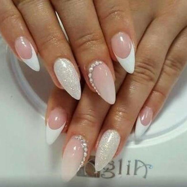 Che tipo di manicure?? 2