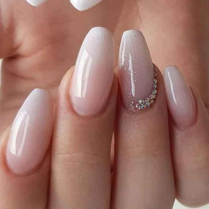 Che tipo di manicure?? - 3