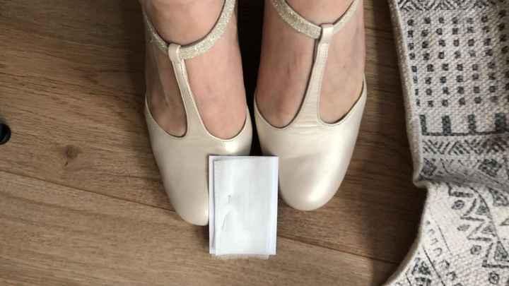 Scarpe: quale scegliere? 6