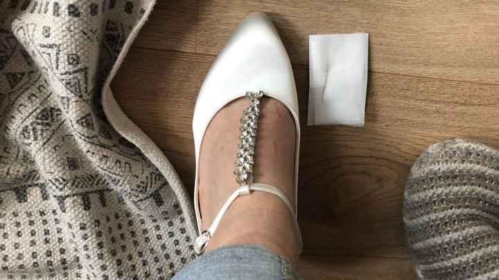 Scarpe: quale scegliere? 3