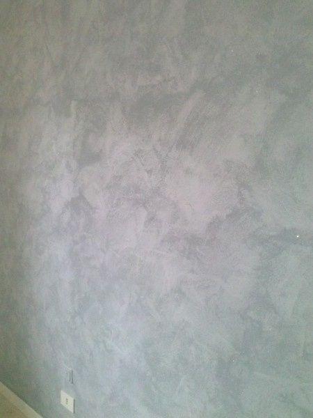 Camera da letto dipinta p gina 2 vivere insieme for Pittura vento di sabbia