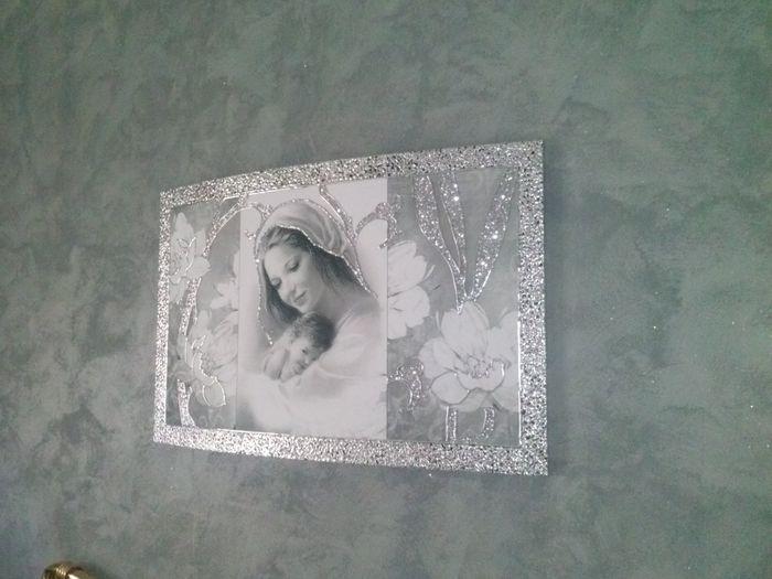 Camera da letto - Organizzazione matrimonio - Forum Matrimonio.com