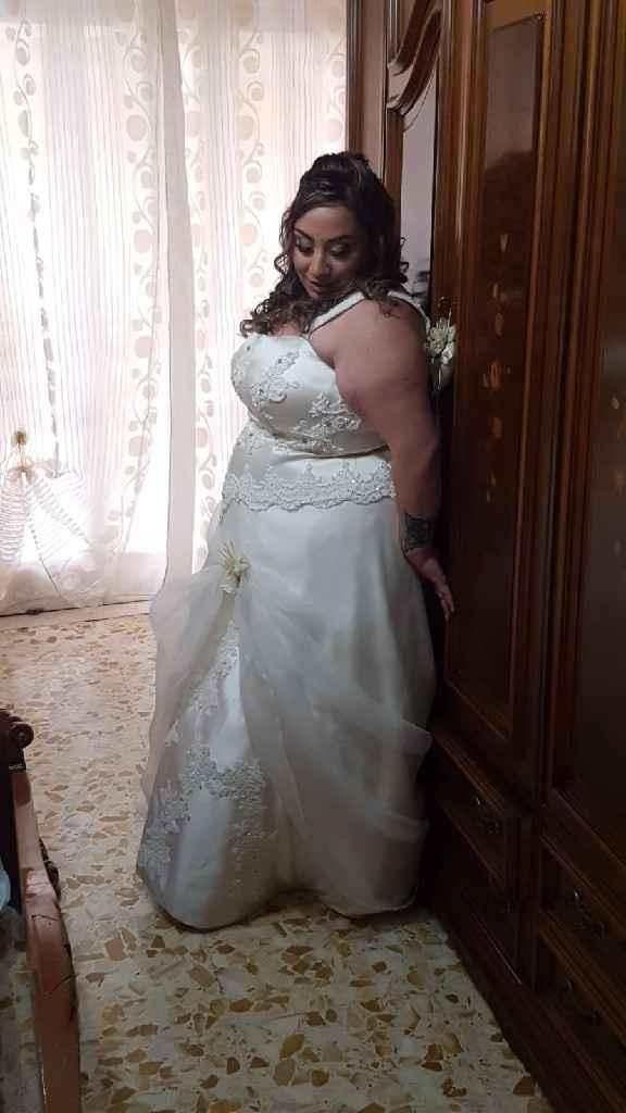 Finalmente sposati - 2