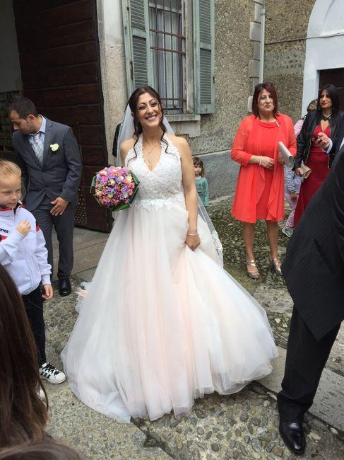 Marito e moglie! 💜💕💜 - 1