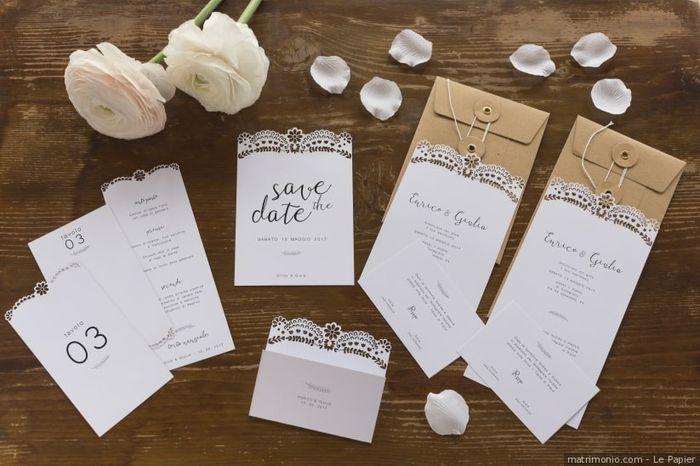 Partecipazioni Matrimonio Disney.Matrimonio Disney Partecipazioni Di Nozze Organizzazione