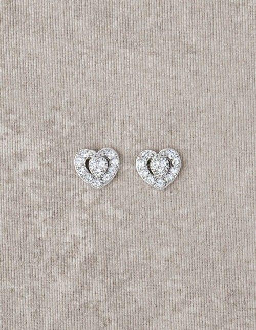 Gli orecchini di quale admin scegli? 3