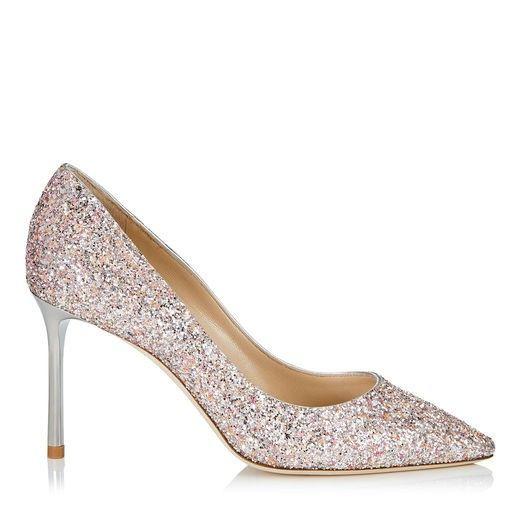 temperament shoes more photos on feet images of Colore scarpe per vestito champagne - Moda nozze - Forum ...
