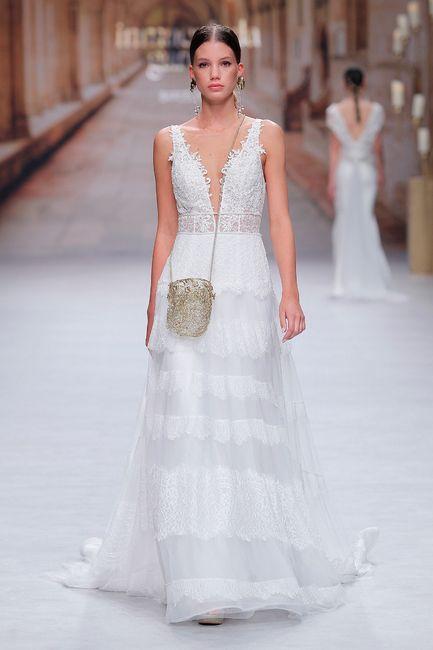 Speciale Bridal: gli accessori 1