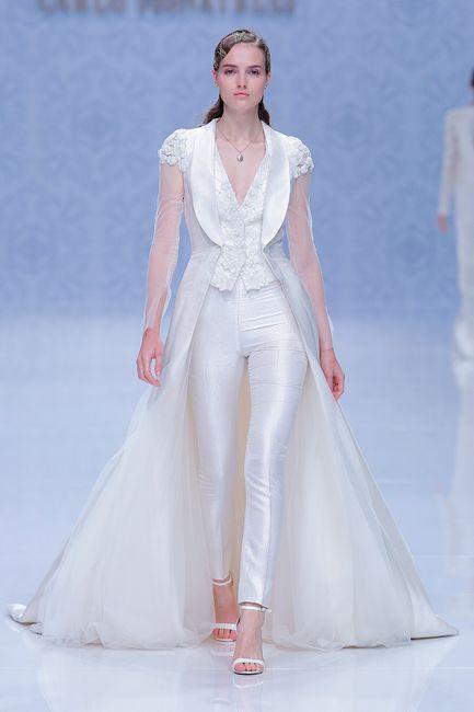 Speciale Bridal: gli accessori 2