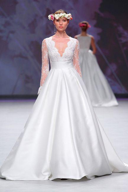Speciale Bridal: gli accessori 4