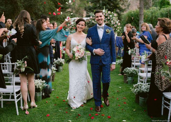 Destination wedding: lo sposo 3