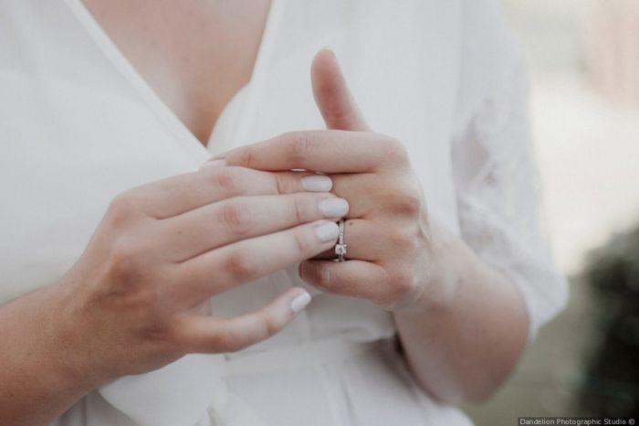 La manicure in base allo zodiaco 2
