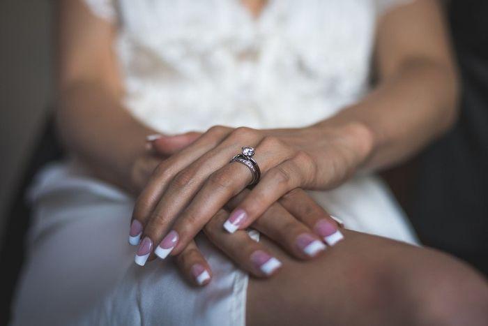 La manicure in base allo zodiaco 10