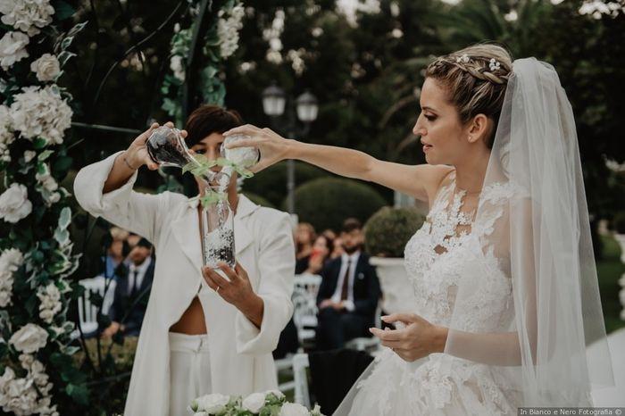 Con quale rito ti sposerai? 4