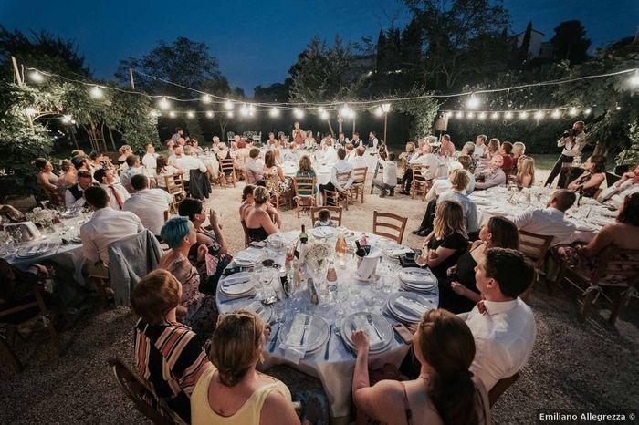 Genitori separati seduti allo stesso tavolo: a favore o contro? 1
