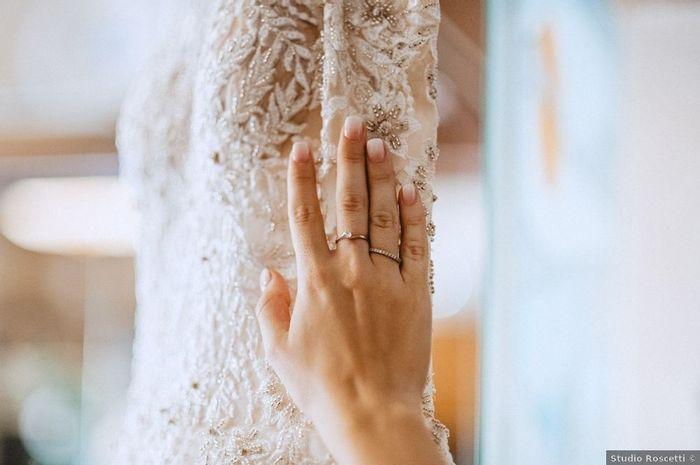 Prima delle nozze: faresti a meno della proposta? 1