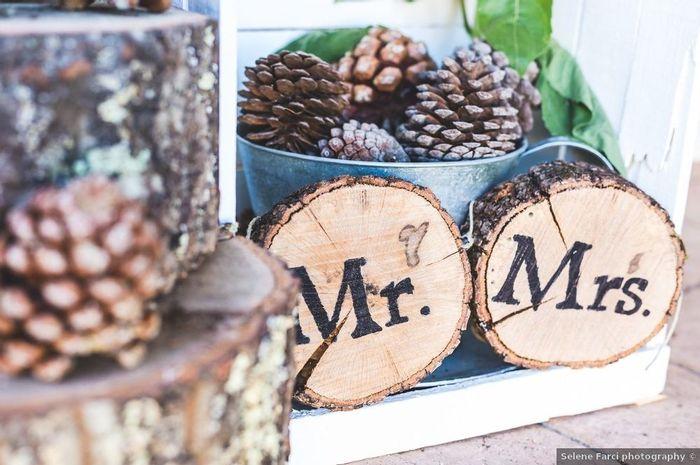 Matrimonio a tema Halloween🍁🧡🎃 1