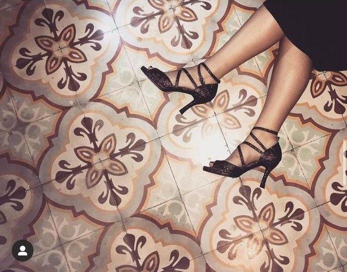 Scarpe su misura, per una comodità esagerata!!! 1